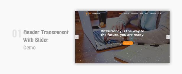 bitcurrency
