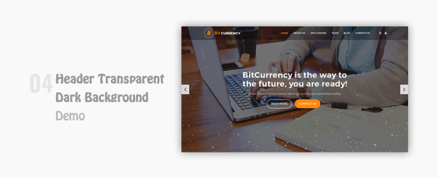 bitcurrency