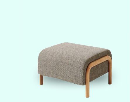 furniture_banner1