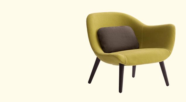 furniture_banner2